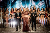 Victoria's Secret Fashion Show Paris 2016: Full Runway and Performances #316