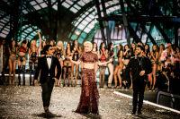 Victoria's Secret Fashion Show Paris 2016: Full Runway and Performances #318