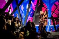 Victoria's Secret Fashion Show Paris 2016: Full Runway and Performances #324