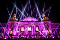 Victoria's Secret Fashion Show Paris 2016: Full Runway and Performances #326