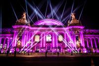 Victoria's Secret Fashion Show Paris 2016: Full Runway and Performances #327