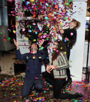 Evenings at Renaissance - The Confetti Project #2