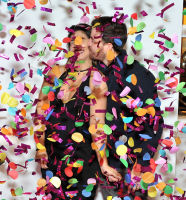 Evenings at Renaissance - The Confetti Project #8
