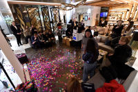 Evenings at Renaissance - The Confetti Project #15