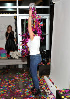 Evenings at Renaissance - The Confetti Project #28