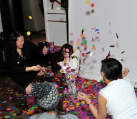 Evenings at Renaissance - The Confetti Project #33
