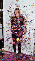 Evenings at Renaissance - The Confetti Project #60