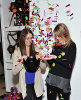Evenings at Renaissance - The Confetti Project #62