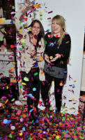 Evenings at Renaissance - The Confetti Project #66