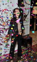 Evenings at Renaissance - The Confetti Project #73