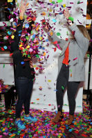 Evenings at Renaissance - The Confetti Project #75