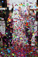 Evenings at Renaissance - The Confetti Project #77