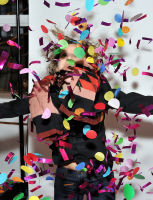 Evenings at Renaissance - The Confetti Project #85