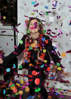 Evenings at Renaissance - The Confetti Project #86