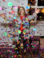 Evenings at Renaissance - The Confetti Project #94