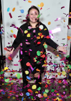 Evenings at Renaissance - The Confetti Project #103