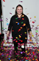 Evenings at Renaissance - The Confetti Project #104
