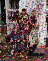 Evenings at Renaissance - The Confetti Project #105