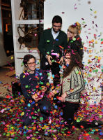 Evenings at Renaissance - The Confetti Project #106