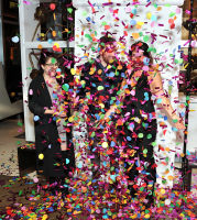 Evenings at Renaissance - The Confetti Project #107