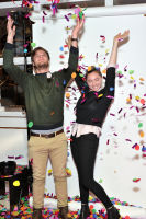 Evenings at Renaissance - The Confetti Project #120