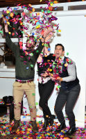 Evenings at Renaissance - The Confetti Project #125