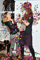 Evenings at Renaissance - The Confetti Project #128