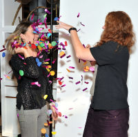 Evenings at Renaissance - The Confetti Project #131