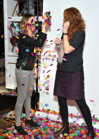 Evenings at Renaissance - The Confetti Project #132