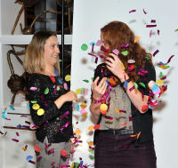 Evenings at Renaissance - The Confetti Project #133