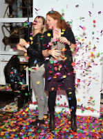 Evenings at Renaissance - The Confetti Project #135