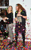 Evenings at Renaissance - The Confetti Project #136