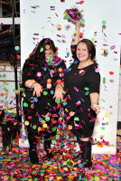 Evenings at Renaissance - The Confetti Project #147
