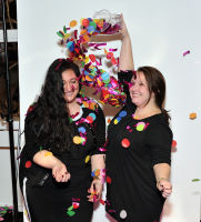 Evenings at Renaissance - The Confetti Project #148