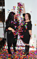 Evenings at Renaissance - The Confetti Project #149