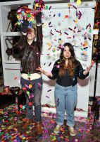 Evenings at Renaissance - The Confetti Project #159