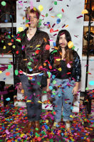 Evenings at Renaissance - The Confetti Project #167