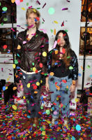 Evenings at Renaissance - The Confetti Project #168