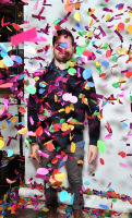Evenings at Renaissance - The Confetti Project #173
