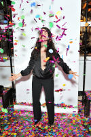 Evenings at Renaissance - The Confetti Project #177