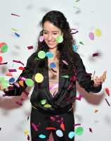 Evenings at Renaissance - The Confetti Project #178
