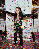 Evenings at Renaissance - The Confetti Project #182