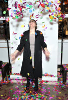 Evenings at Renaissance - The Confetti Project #183
