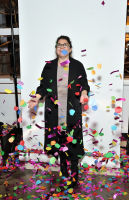 Evenings at Renaissance - The Confetti Project #186