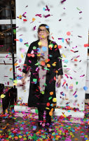 Evenings at Renaissance - The Confetti Project #187