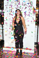 Evenings at Renaissance - The Confetti Project #188