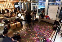 Evenings at Renaissance - The Confetti Project #221