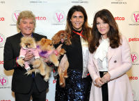 Vanderpump Pets launch event #3