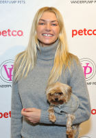 Vanderpump Pets launch event #4