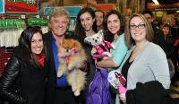 Vanderpump Pets launch event #8